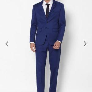 Raymond Formal Suit